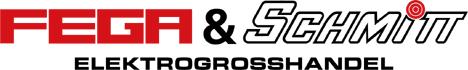 FEGA_Schmitt_logo_4c