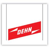 dehn_blitzschutz
