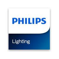 philips_lightning