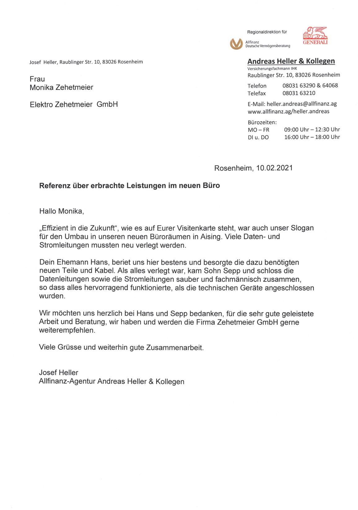 Heller_Referenz_Büroumbau