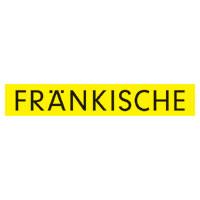 fraenkische